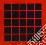 K-nitrate - Stark Punkt cd musicale di K-nitrate