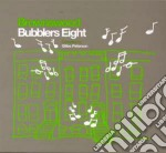 Brownswood Bubblers 8 cd musicale di Artisti Vari