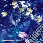Brownswood Electric 3 cd musicale di Artisti Vari