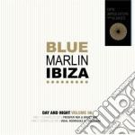 Blue marlin ibiza vol.06 cd musicale di Artisti Vari