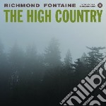(LP VINILE) High country lp vinile di Richmond Fontaine