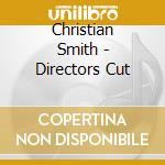 Smith christian