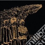 X.enc cd musicale di Children Neils