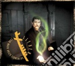 Sieben - Star Wood Brick Firmament cd musicale di SIEBEN