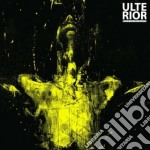 Ulterior - Wild In Wildlife cd musicale di ULTERIOR