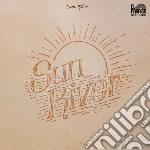 Sun River - Sun River cd musicale di River Sun