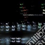 Martin Schulte - Silent Stars cd musicale di Martin Schulte