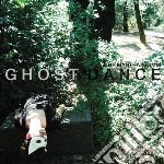 Mantra Above The Spotless Melt Moon - Ghost Dance cd musicale di Mantra above the spo