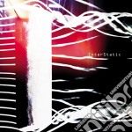 Interstatic - Interstatic cd musicale di Interstatic