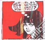Tandy Love And Mad S - Anagram Jam cd musicale di Artisti Vari