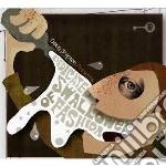 Shipton, Doug - Deadicated Swallower Offashion cd musicale di Artisti Vari
