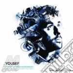 Yousef - A Product Of Your Environment cd musicale di Yousef