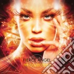 Fierce angel - the collection vol.2 cd musicale di Artisti Vari