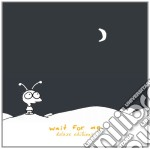 Moby - Wait For Me Ltd Dlx Ed 09 cd musicale di MOBY