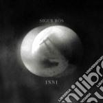 Inni-2cd/dvd cd musicale di Sigur Ros