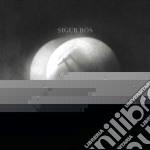 Inni-2cd/dvd-ltd ed cd musicale di Sigur Ros