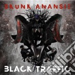 (LP VINILE) BLACK TRAFFIC lp vinile di Skunk Anansie