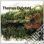 Thomas Dybhdal - Thomas cd musicale di DYBDHAL THOMAS