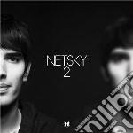 (LP VINILE) 2 lp vinile di Netsky