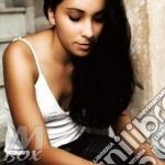 New morning.. 09 cd musicale di Sabrina Malheiros