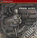 (LP VINILE) Peer gynt lp vinile di GRIEG