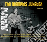 Various Artists - The Memphis Jukebox Vol.1 cd musicale di Artisti Vari
