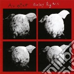 Aviator - Huxley Pig Part 2 cd musicale di Aviator