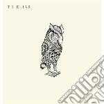 T.g. Elias - T.g. Elias cd musicale di T.g.elias