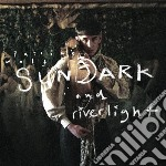 Sundark and riverlight cd musicale di Patrick Wolf