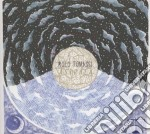 Rolo Tomassi - Astraea cd musicale di Rolo Tomassi