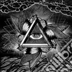 The echo verses cd musicale di The Arusha accord