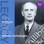 Beethoven Ludwig Van - Sinfonia N.9