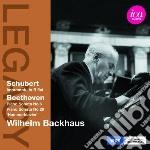 Beethoven Ludwig Van - Sonata Per Pianoforte N.6 Op.10 N.2, N.29 Op.106