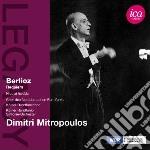 Berlioz Hector - Requiem cd musicale di Hector Berlioz