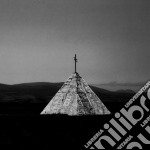 Timber Timbre - Creep On Creepin On cd musicale di Timbre Timber