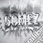 Gomez - Whatever's On Your Mind cd musicale di Gomez