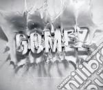 (LP VINILE) Whatever s on your mind lp vinile di Gomez