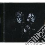 Dz Deathrays - Bloodstreams cd musicale di Deathrays Dz
