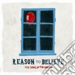 Reason To Belive - Tim Hardin Tribute cd musicale di Reason to belive