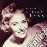 Very best of cd musicale di Vera Lynn