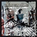 African Head Charge - Voodoo Of The Godsent cd musicale di African head charge