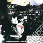 Lee Scratch Perry - Nu Sound & Version cd musicale di Lee