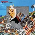Adrian Sherwood - Survival & Resistance cd musicale di Adrian Sherwood