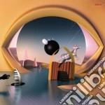 Debruit - From The Horizon cd musicale di Debruit