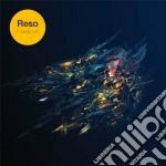 (LP VINILE) Tangram lp vinile di Reso