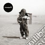 Meursault - Something For The Weakened cd musicale di Meursault