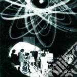 Harmonia - Live 1974 cd musicale di HARMONIA