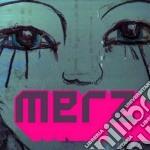 Merz - Moi Et Mon Camion cd musicale di MERZ