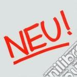 (LP VINILE) Neu! lp vinile di NEU!