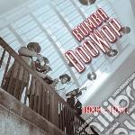 Rumba doo - wop volume 1 (1933-1954) cd musicale di Artisti Vari